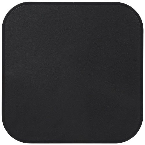 Ozone Wireless Charg Pad
