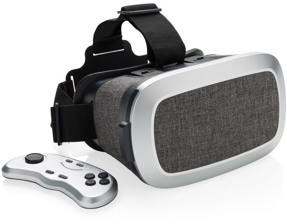 VR brýle Vogue
