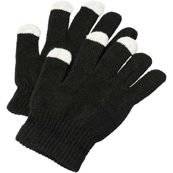 Hmatové rukavice Billy