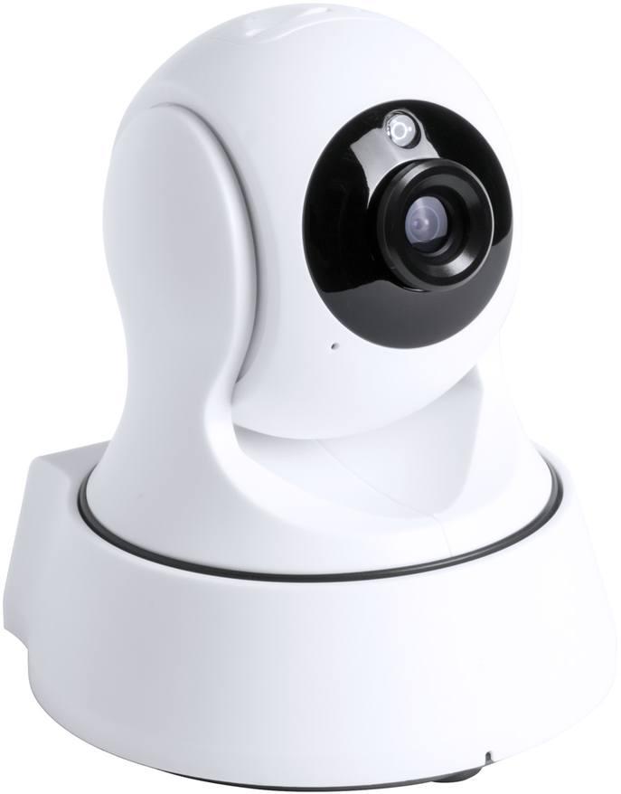 Baldrick chytrá kamera 360