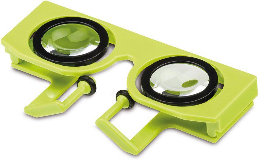 Oculars brýle na virtuální realitu
