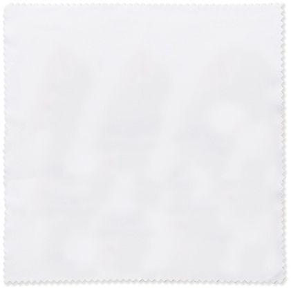 Rpet cloth Čistící hadřík z RPET