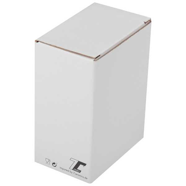 Krabička pro položku 04010207-06
