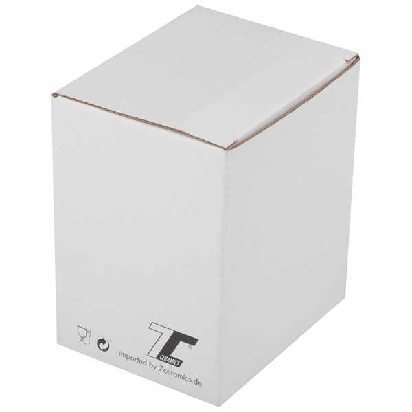 Krabička pro položku 04010210-00
