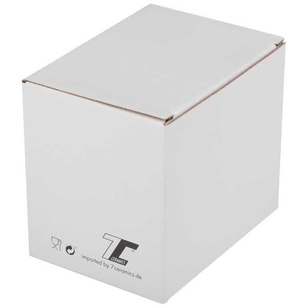 Krabička pro položku 04010211-06 s potiskem