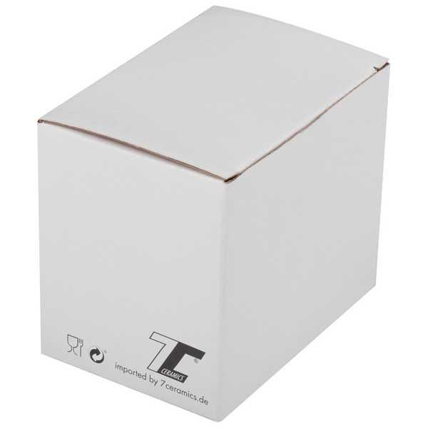 Krabička pro položku 04010212-06