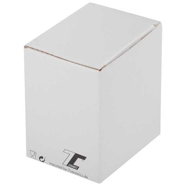Krabička na položku 04010214-06