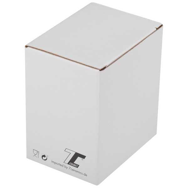Krabička na položku 04010215-06