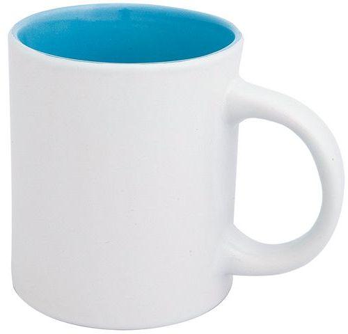 Hrnek modrý