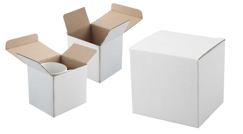Threehundred krabička na hrnky