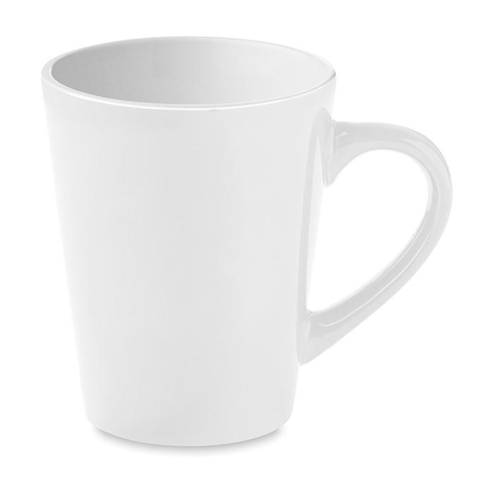 Keramický hrnek na kávu