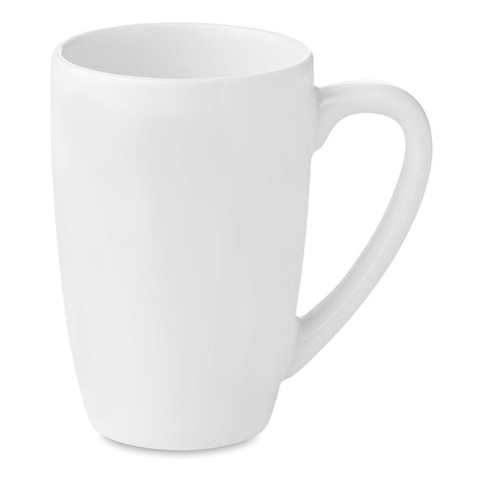 Keramický hrnek na čaj