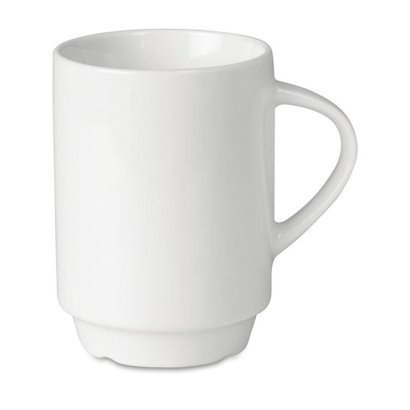 200 ml porcelánový hrnek