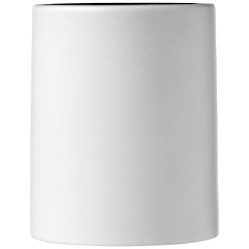 Keramický hrnek Taika 360 ml
