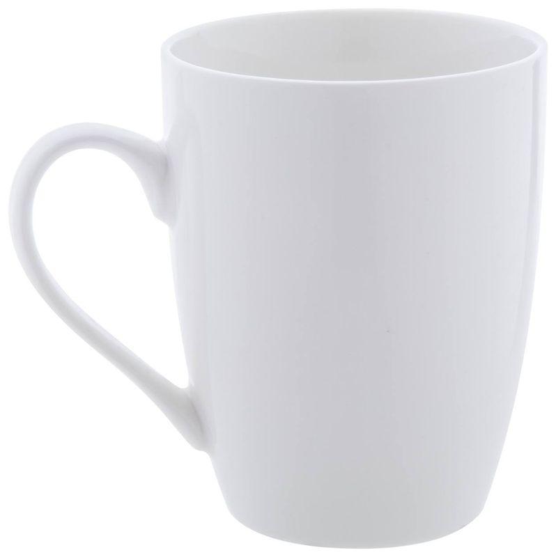 Artemis porcelánový hrnek