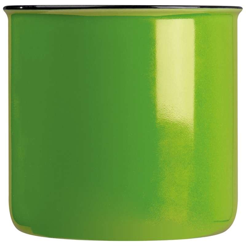 Keramický hrnek, 350 ml
