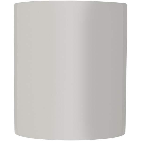Keramický hrnek Gleam 350 ml