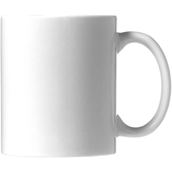 Dárková sada dvou hrnků Ceramic