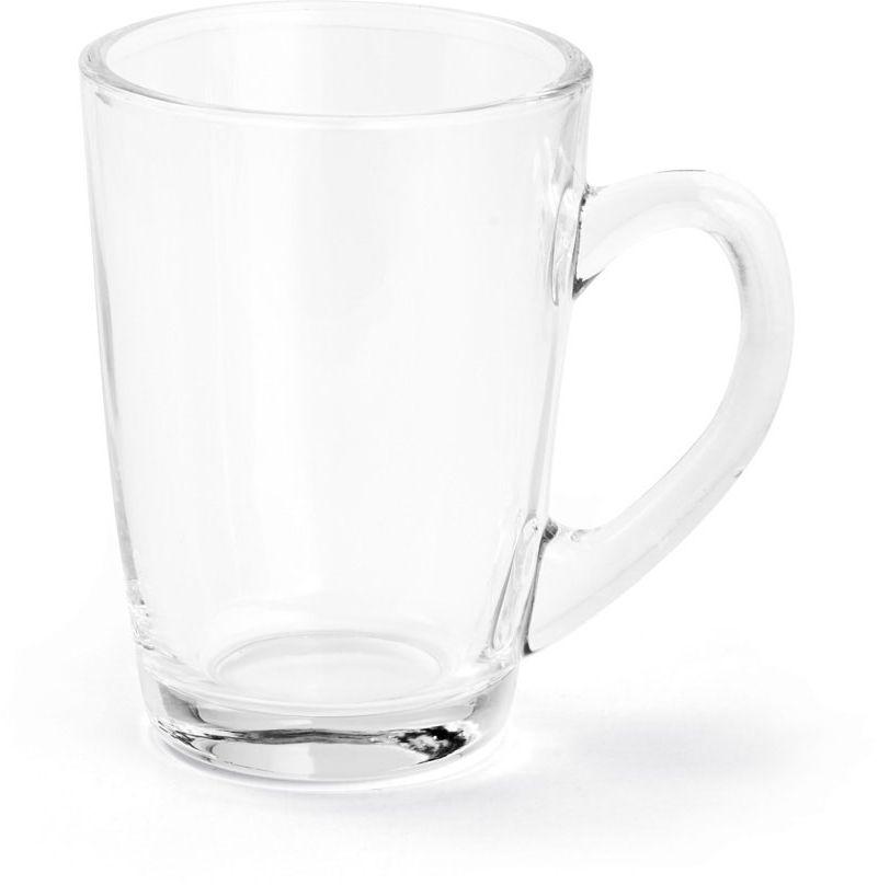Latte hrnek