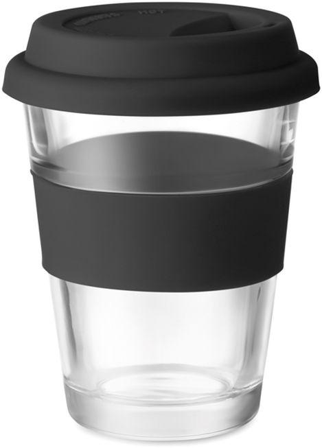Astoglass Skleněný pohárek