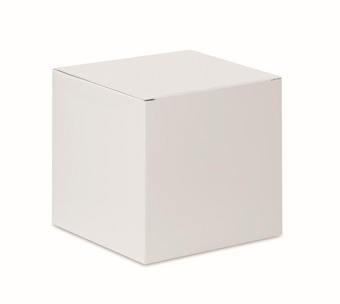 BOX dárková krabička na hrnky