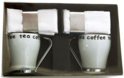 Set na kávu