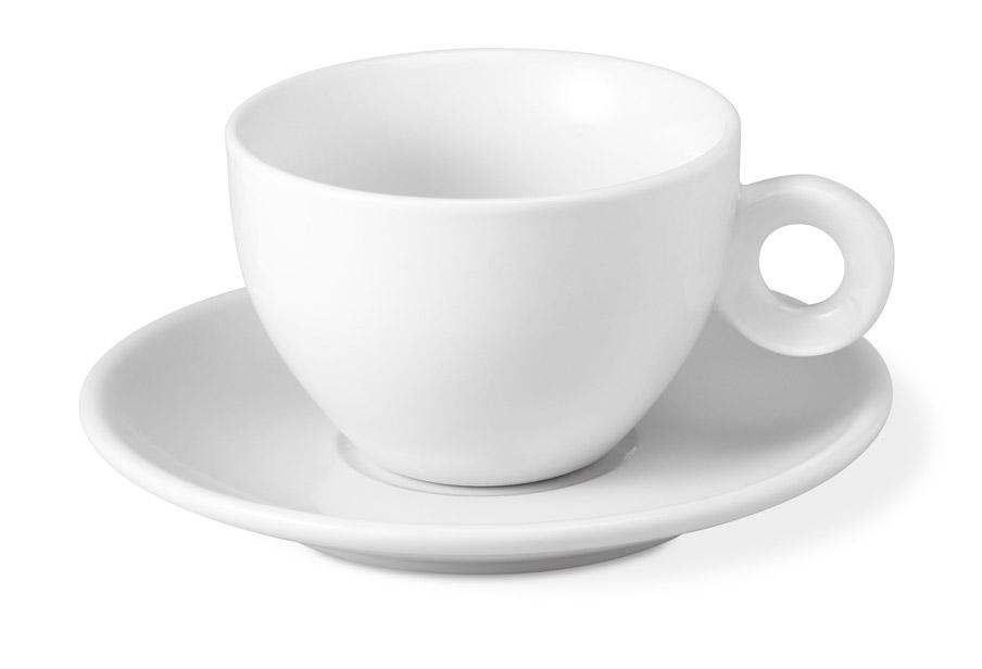 Capucinno šálek Onna 180 ml