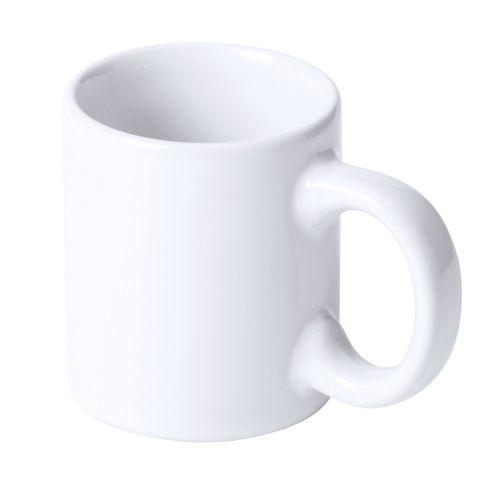 Lutin hrnek na espresso