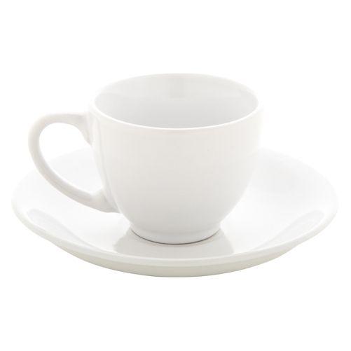 Mocca sada šálků na espresso