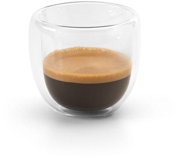 Expresso kávová souprava