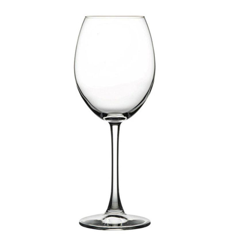 Pohár víno