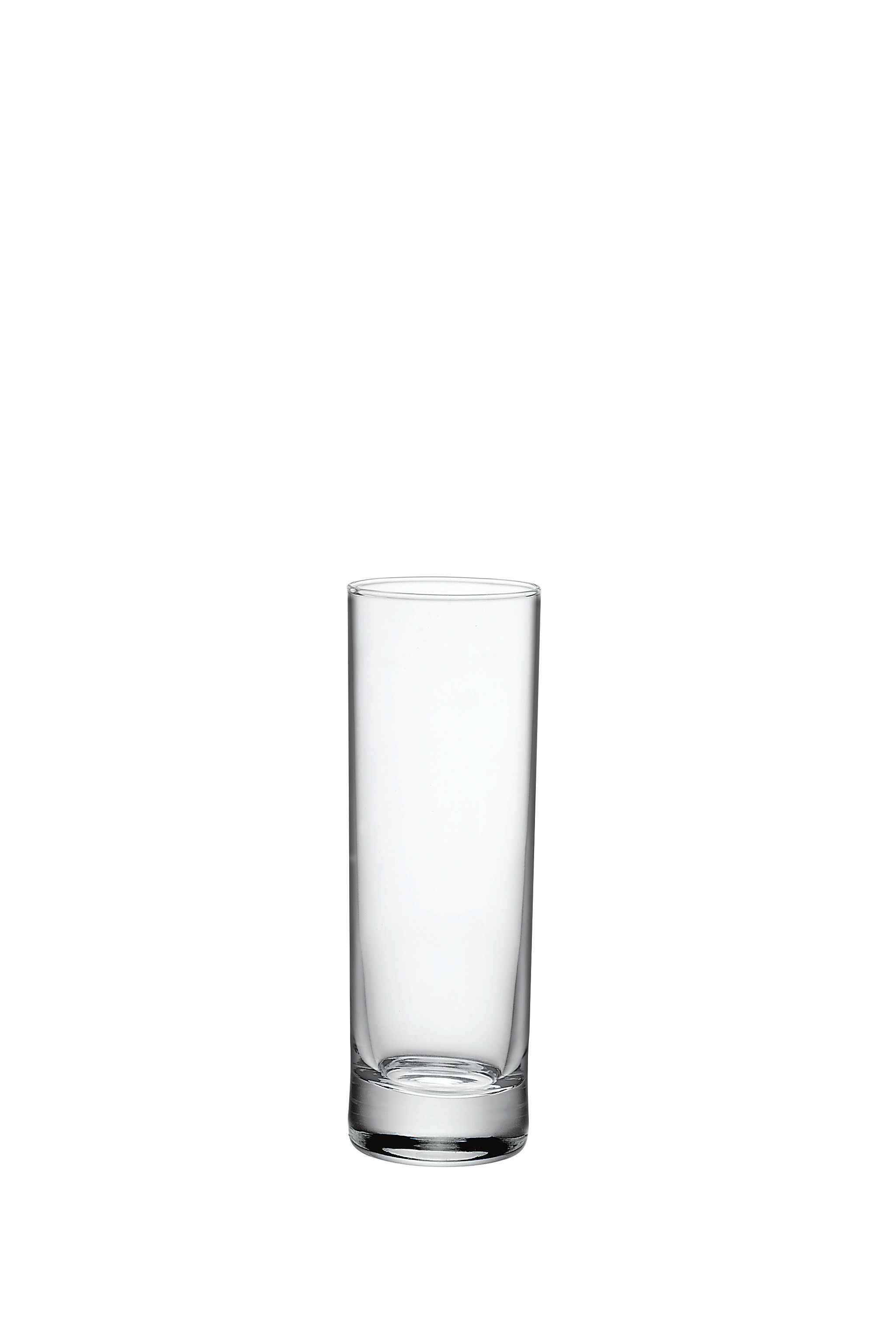 Sklenice GINA, 330 ml