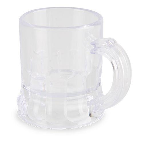Panáková sklenice