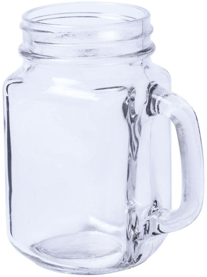 Meltik sklenice na pití
