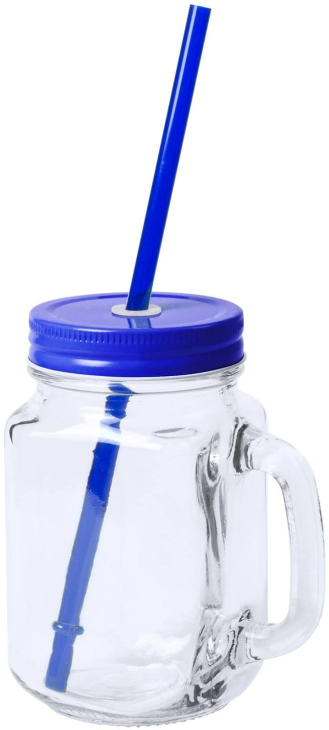 Heisond sklenice na pití