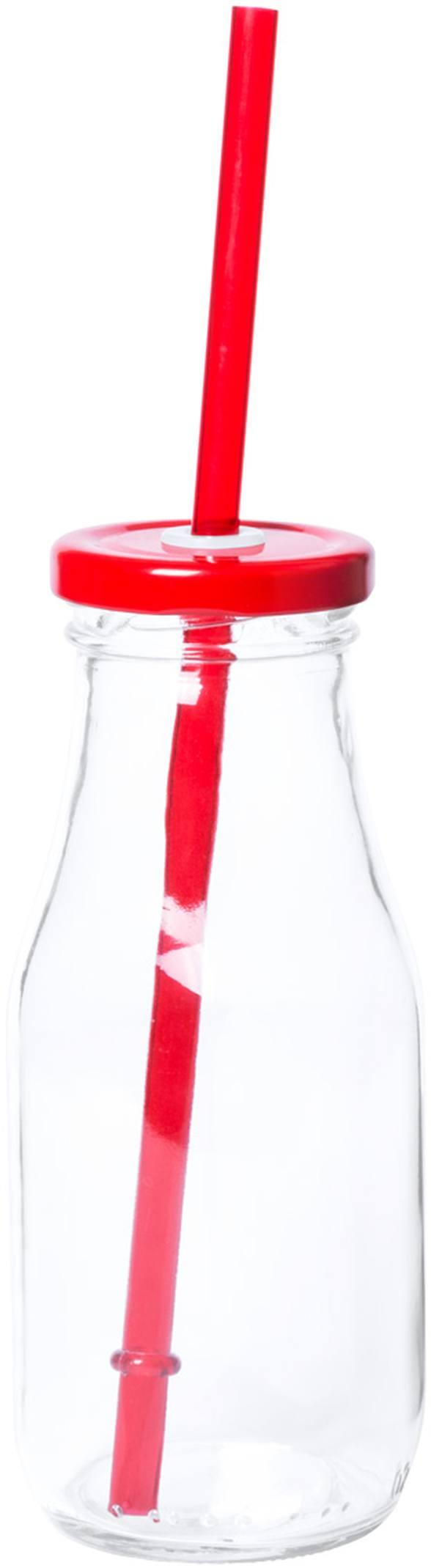 Abalon sklenice na pití
