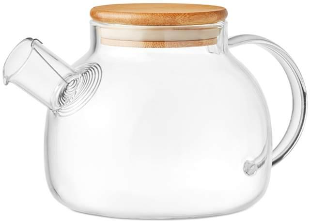 Munnar Čajová konvička ze skla