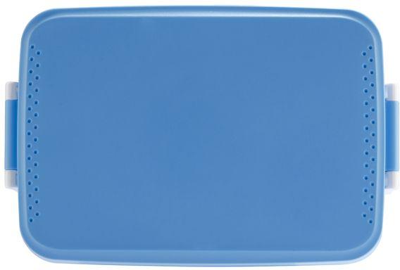 Miska na pokrm PANINI světle modrá