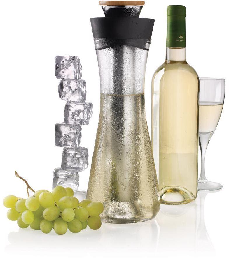 Karafa Gliss na bílé víno