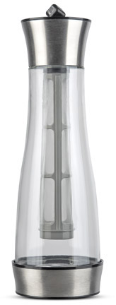 Skleněný džbánek VENTRO 1000 ml
