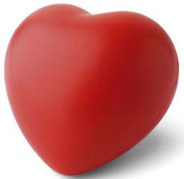 Antistres Heart