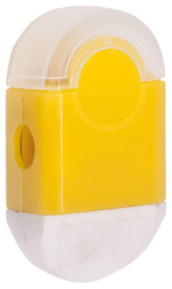 Cafey žlutý set