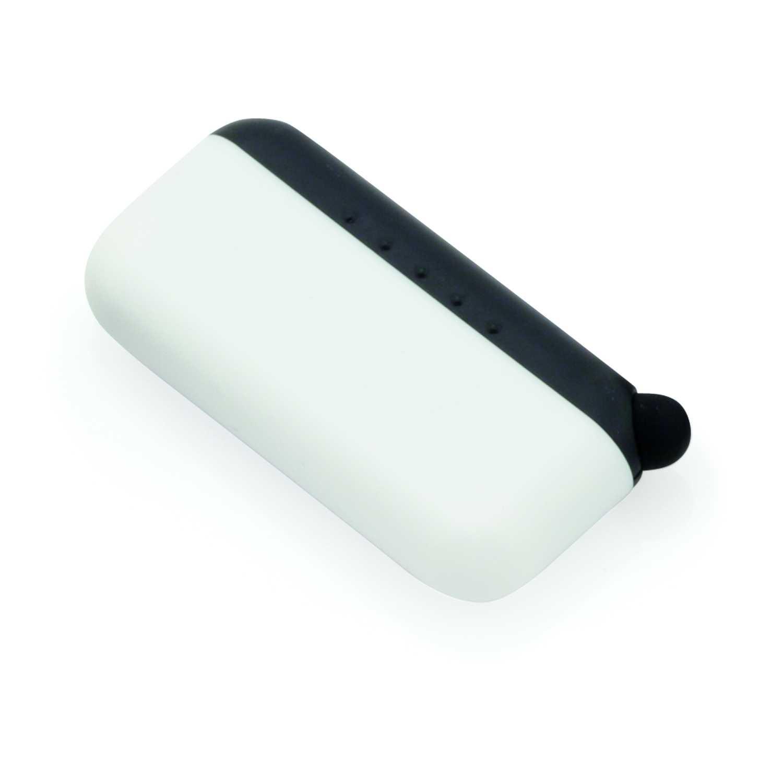 Lyptus bílé čistítko na obrazovky s dotykovým koncem