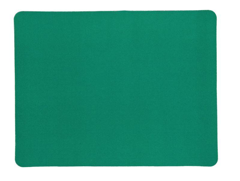 Podložka pod myš zelená