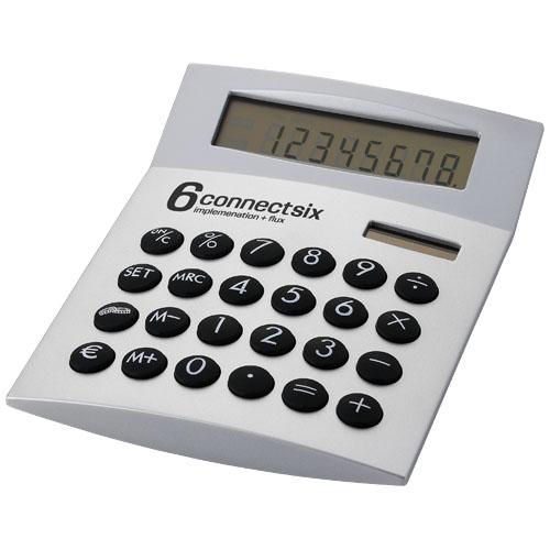 Stolní kalkulačka