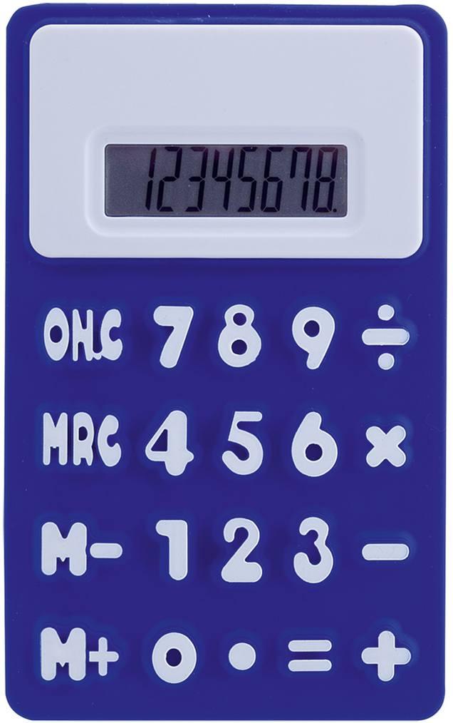 Rollie kalkulačka