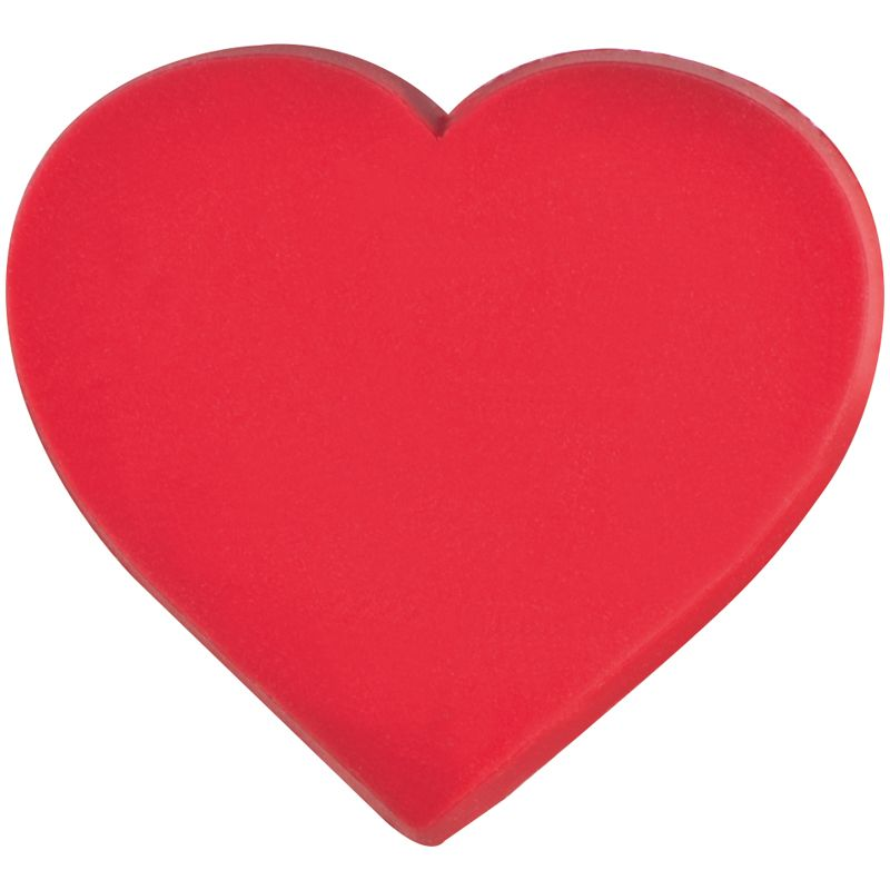 Klick vložky na kalkulačku Srdce