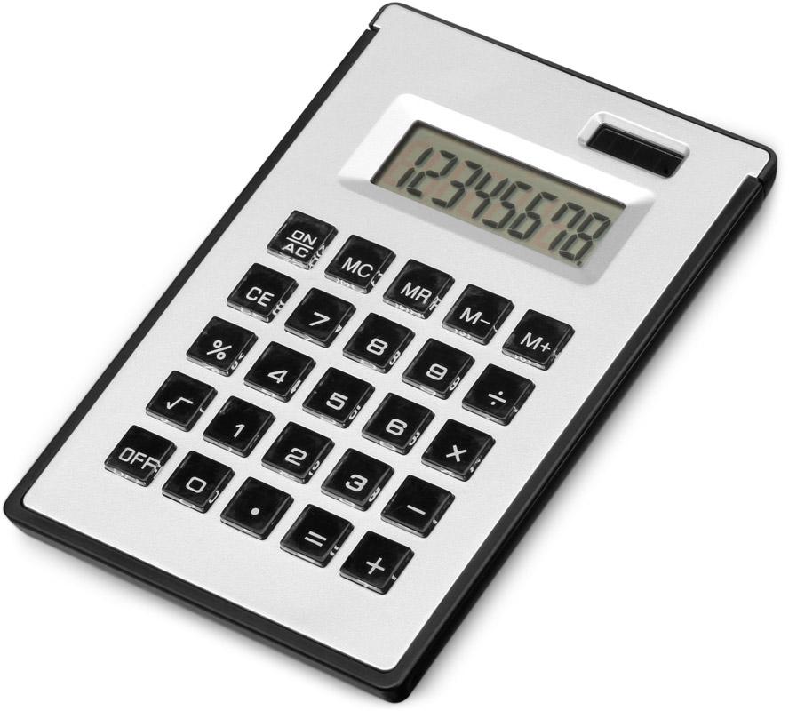 ZIGGY. Kalkulačka