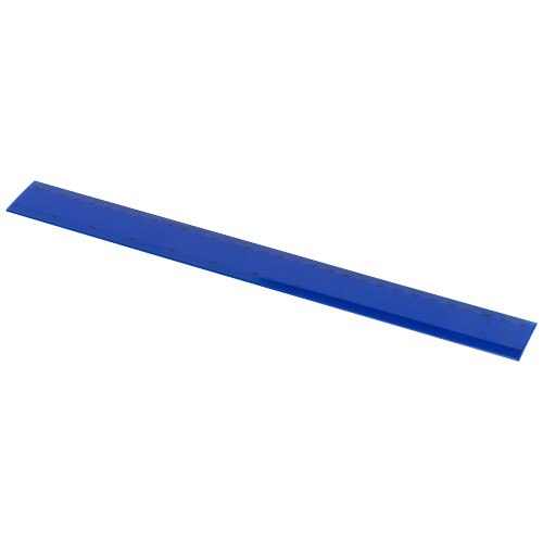 Pravítko Ruly 30 cm