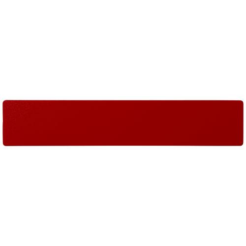 Pravítko Rothko 20 cm PP